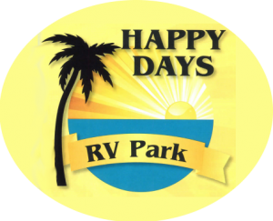 Happy Days RV Park